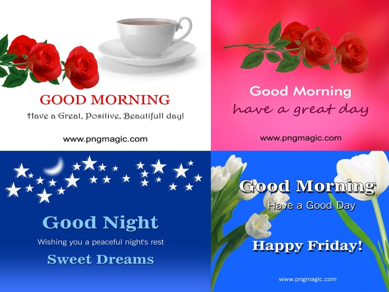 Best Wishes Images