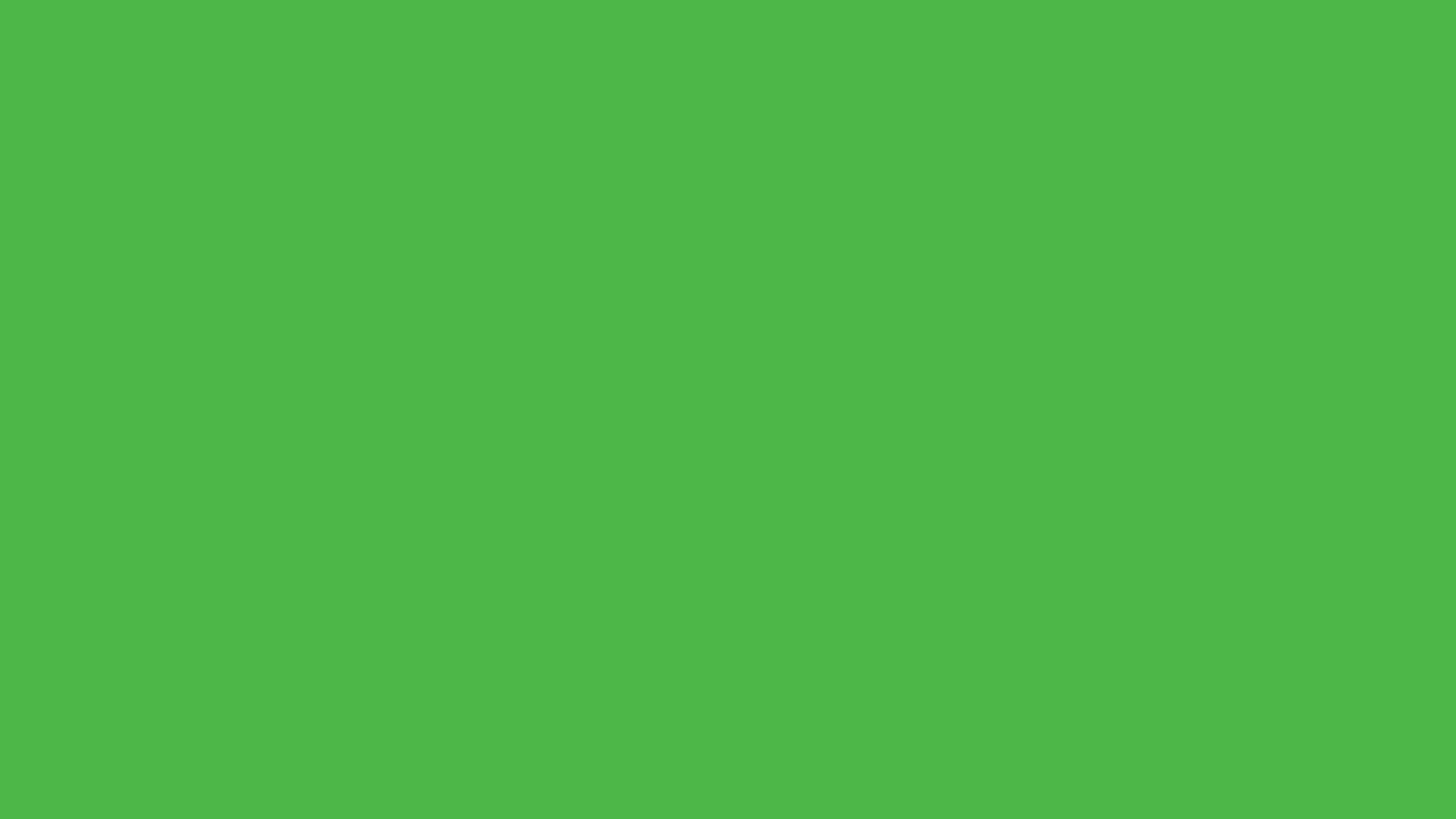 Lime Green Solid Color Background