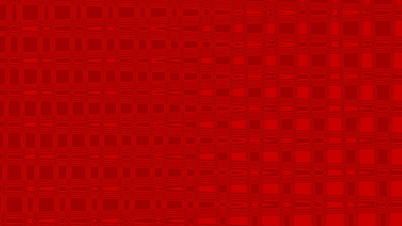 Unlimited YouTube Thumbnail Background Download Free No Copyright