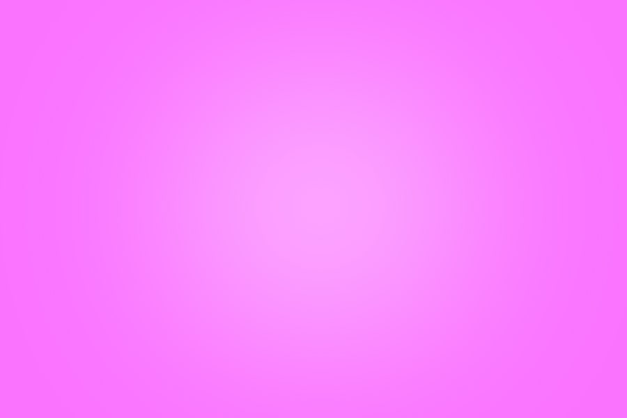 Abstract Light Pink Background Images