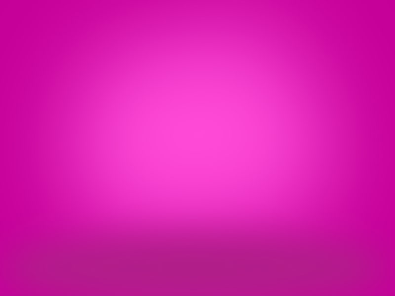 Beautifull Pink Background Vector