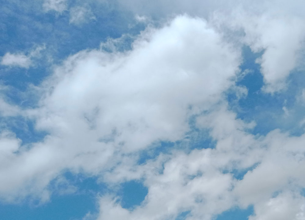 Best Clouds Photos Free