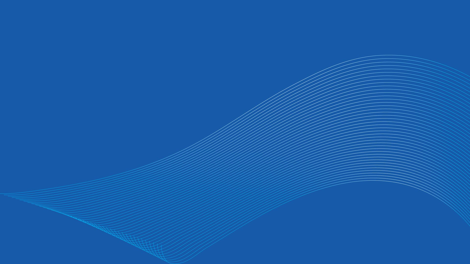 1000 Blue Abstract Background Images Free Download Vector Png