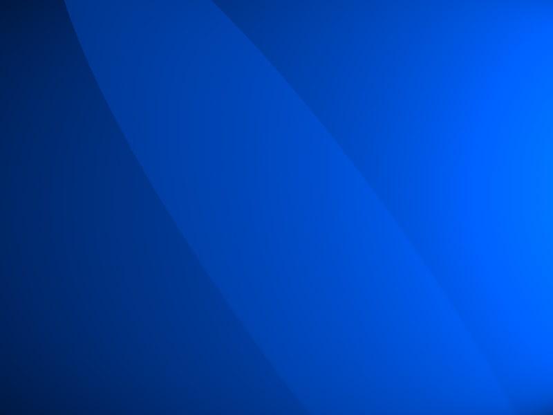 Blue Plain Background Images