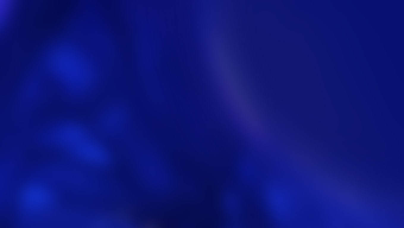 Blue Video Background Images