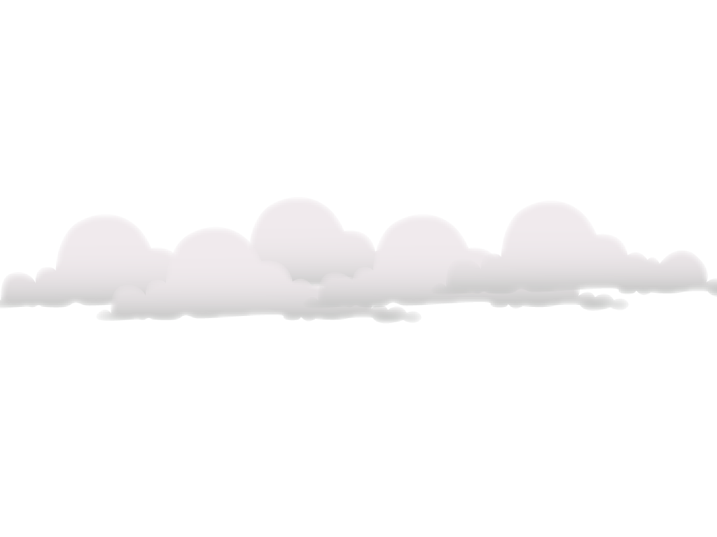 Cloud PNG, Vector, PSD, Clipart with Transparent Background Photo for Free Download