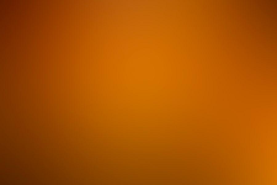 DSLR Blur Background Photo