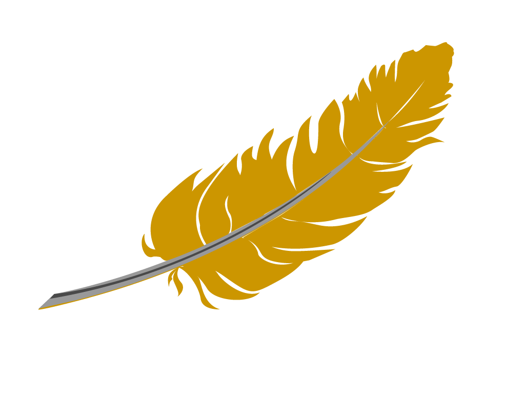 Father Yellow Leaf PNG Vector PSD Clipart with Transparent Background Photo for Free Download