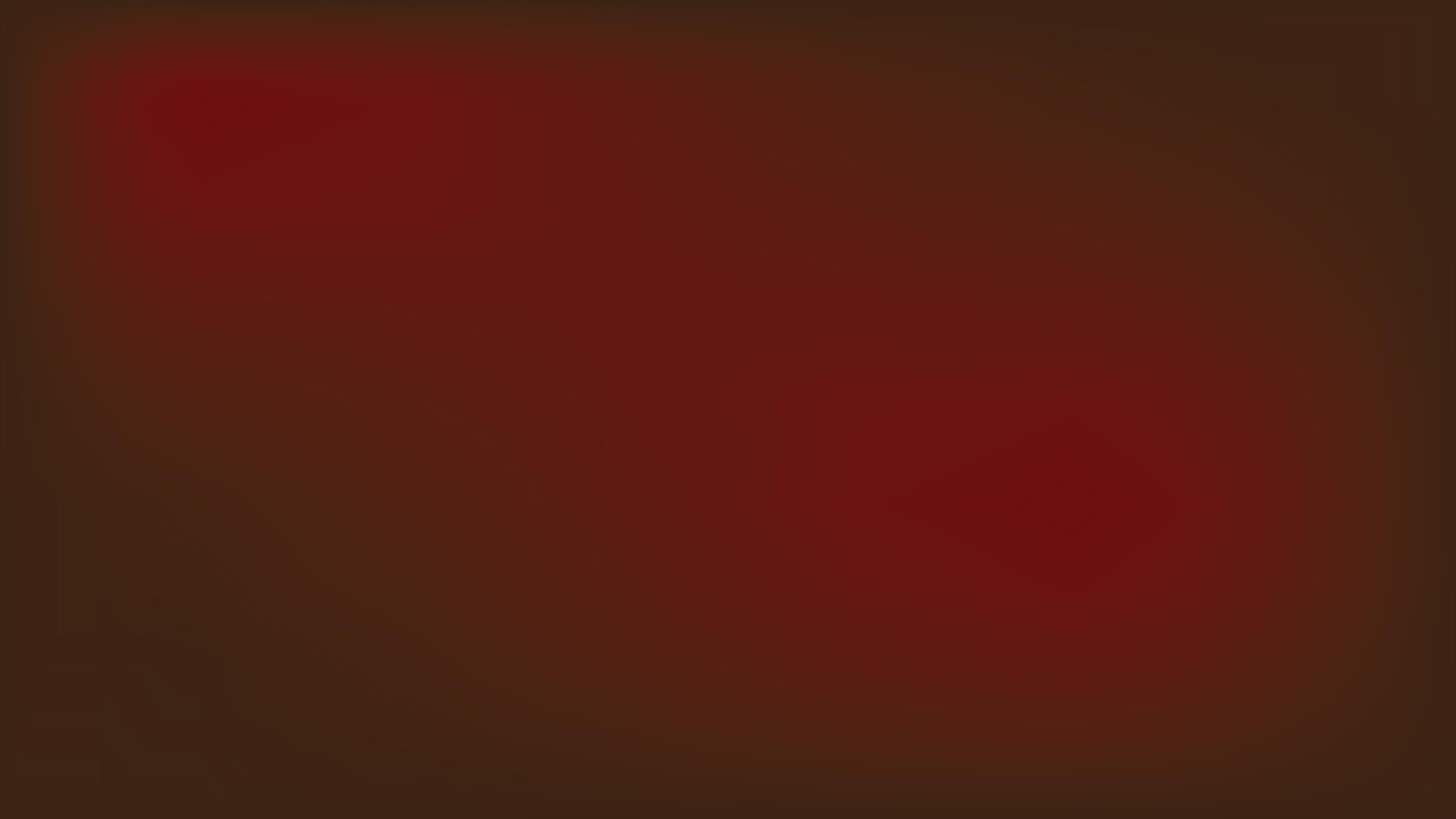 Find Perfect Dark Red Background Vector Free Download