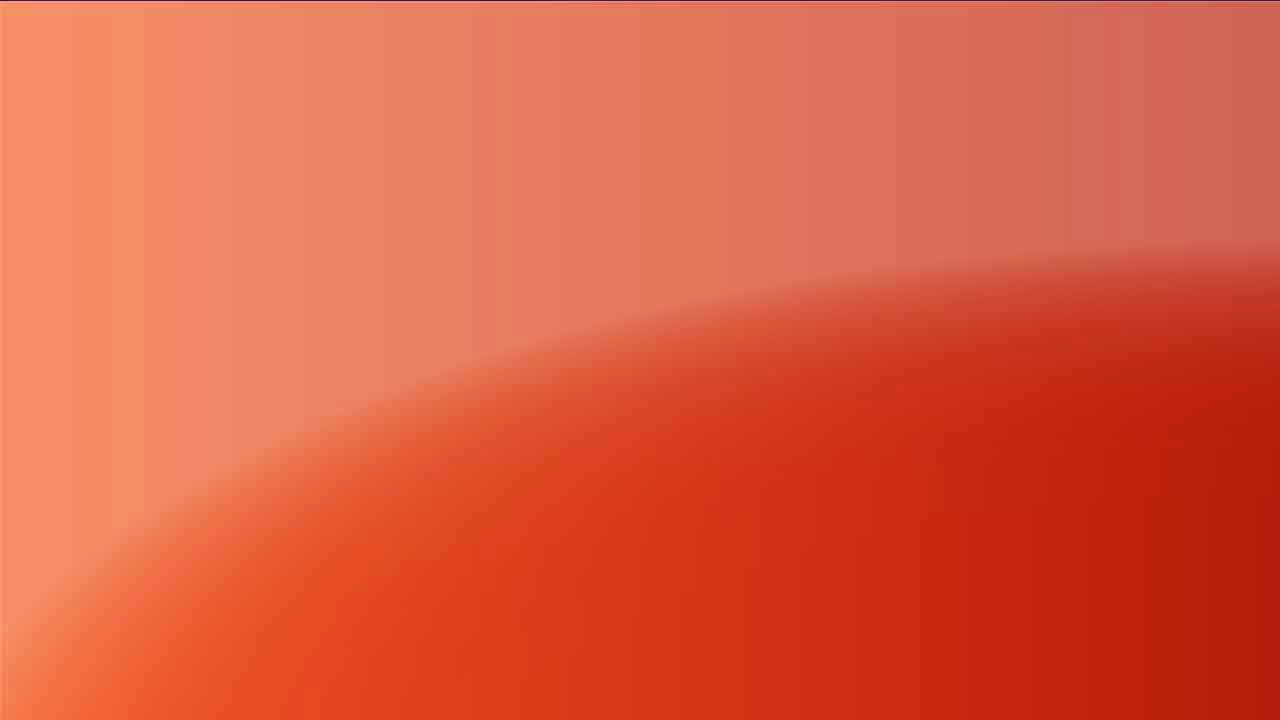 Fire Color Youtube Thumbnail Background 1280x720