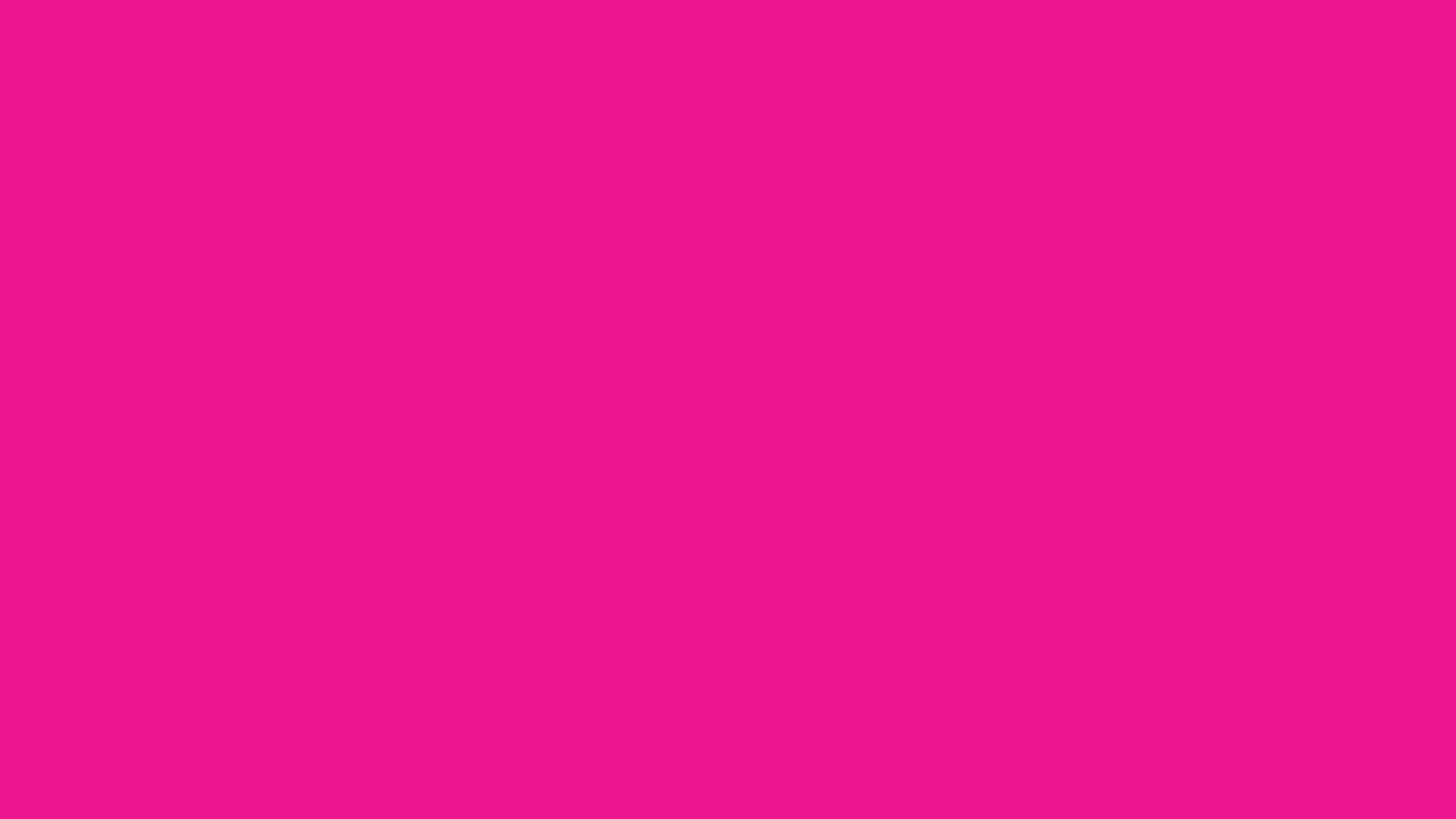 Good Tax Solid Color Background