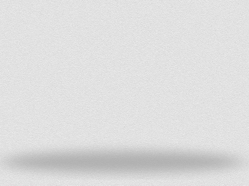 Gray Background Vectors Texture Wallpaper