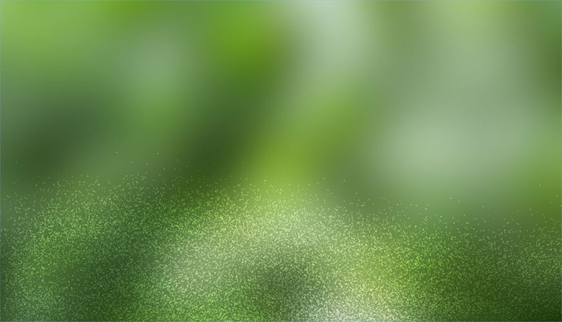 Green Blur Background hd Images Download