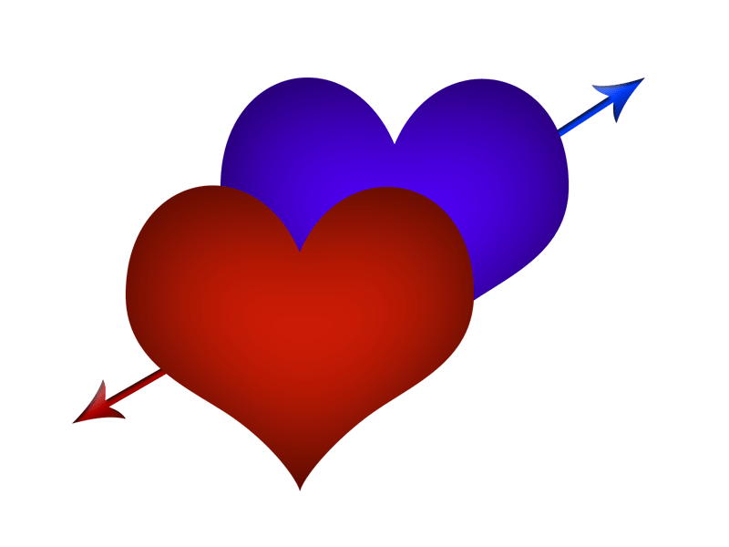 Heart png Images