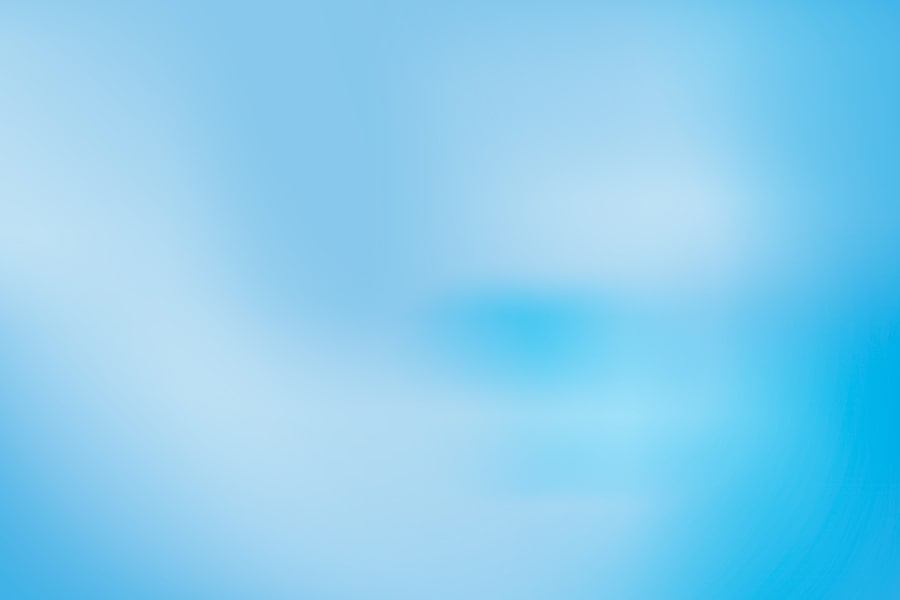 Light Blue Backgrounds Images Free Download - Photos and Vectors