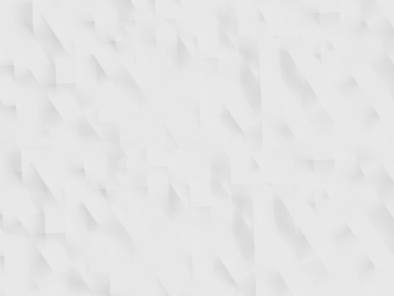 Light Gray Solid Background