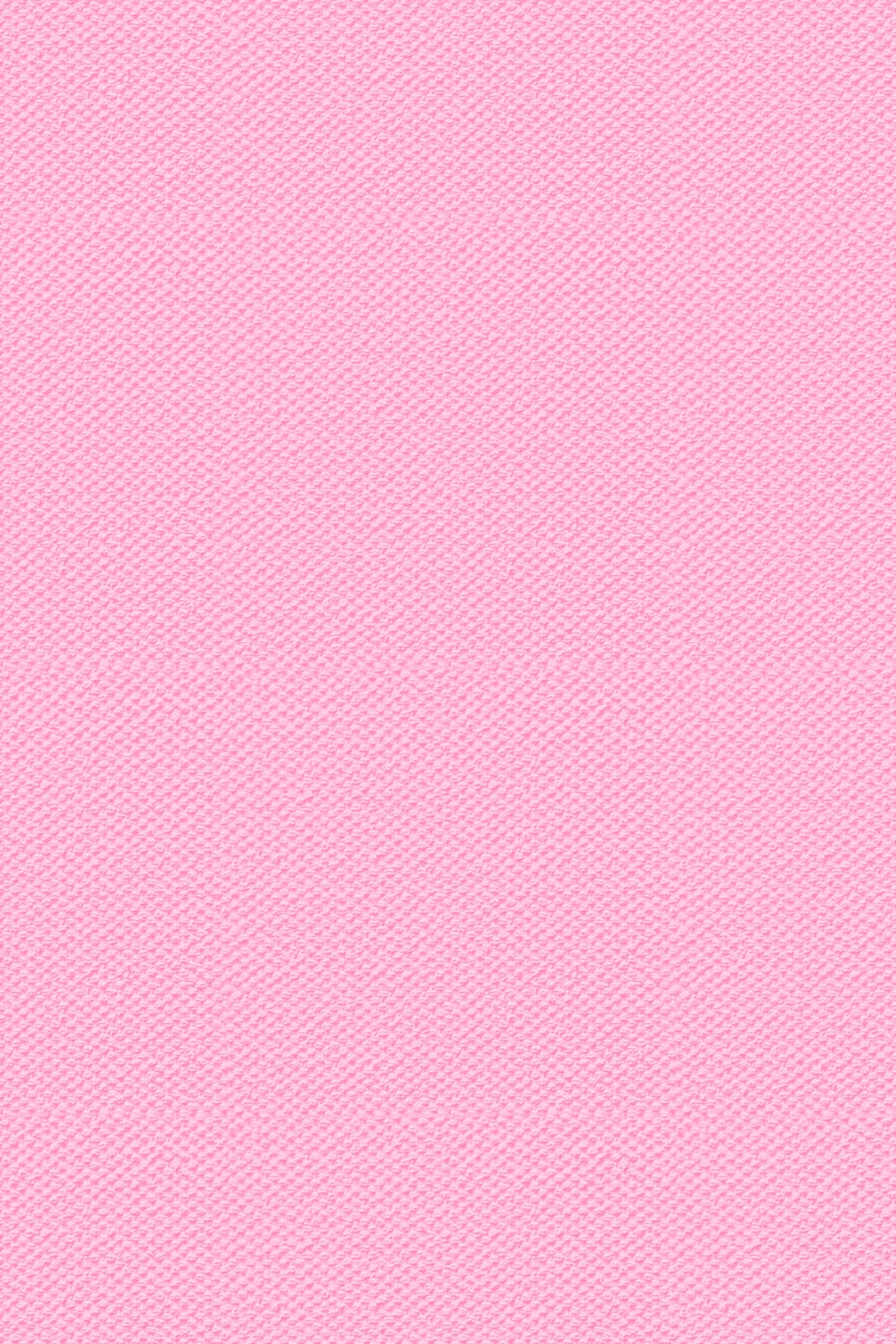 Light Pink Aesthetic Wallpaper 1000 Free Download Vector Image Png Psd Files