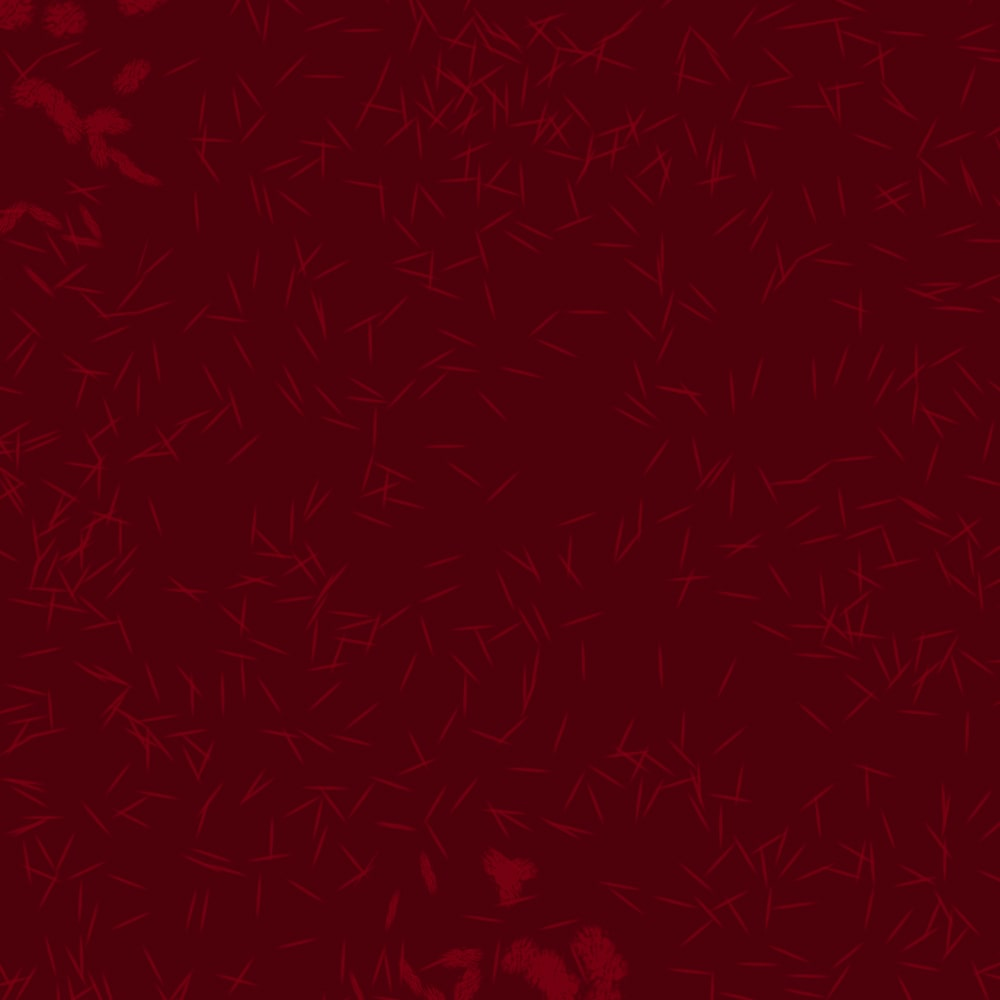 Maroon Color Background