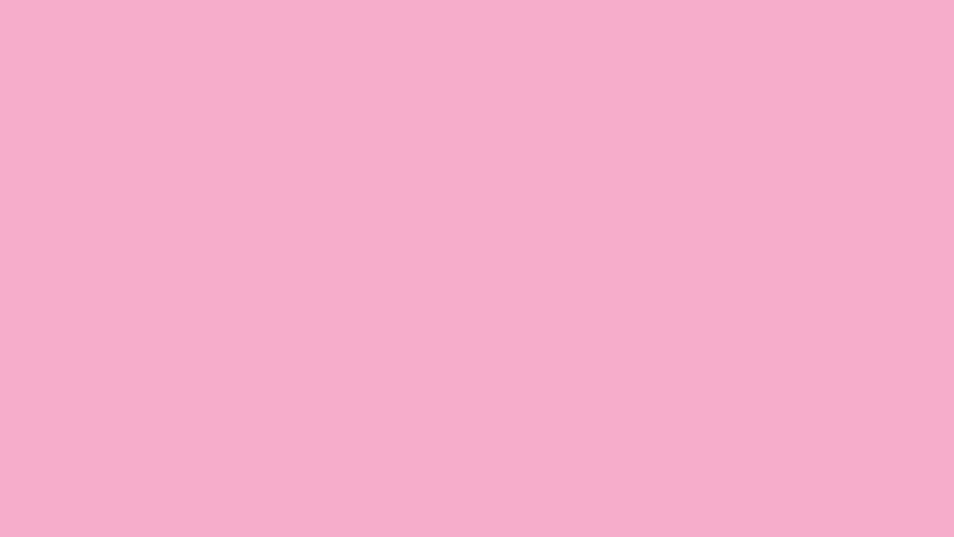 Pink Wallpapers Free Download Vector, PNG