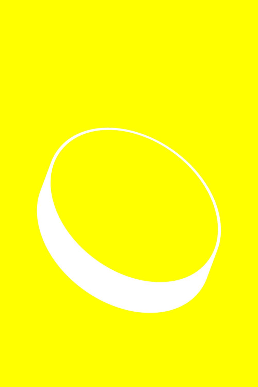 Plain Yellow 3d Background Images