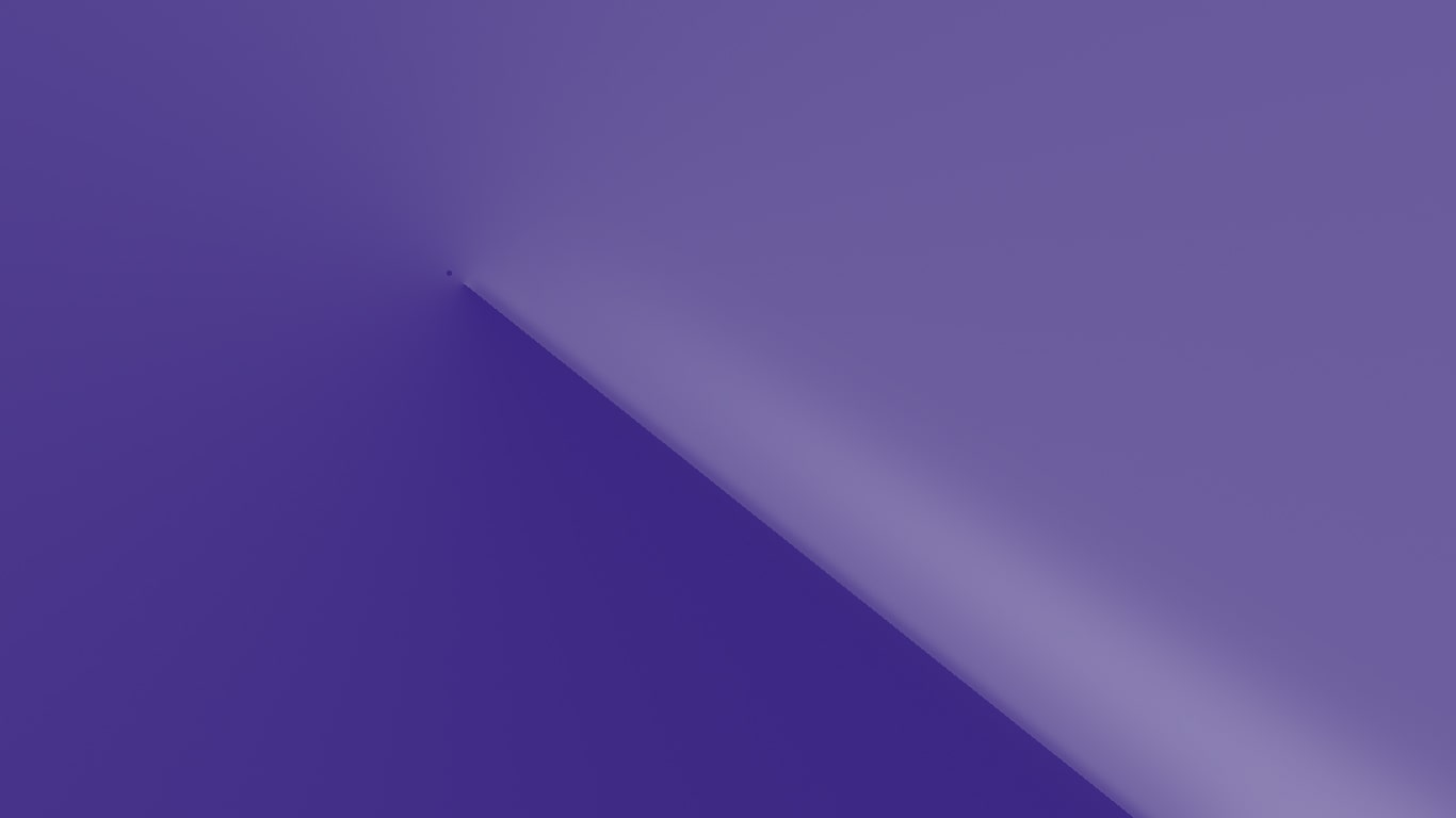 Purple 3d Background for Banner Download PSD Free