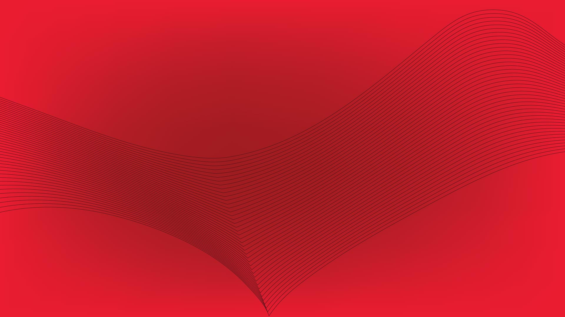 Red Abstract Background Images hd