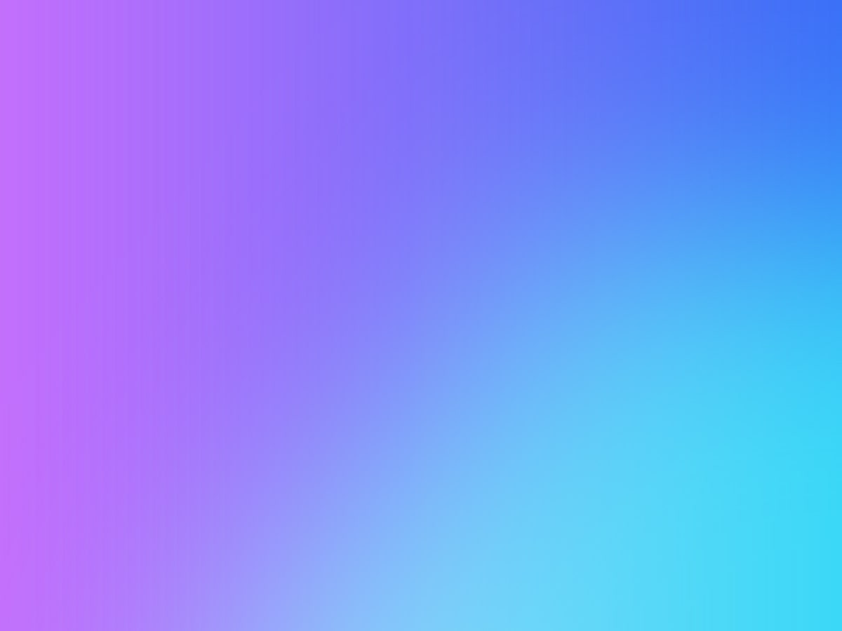 Simple Background Images for Website