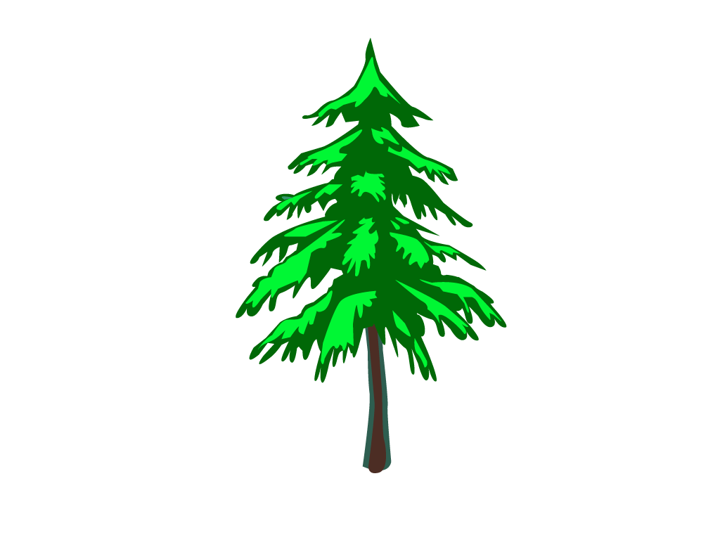 Tree PNG Vector PSD Clipart with Transparent Background Photo for Free Download