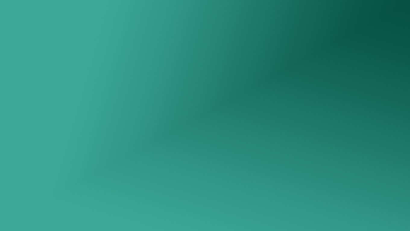 Viridian Background Images Free Donnload